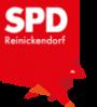 SPD-Reinickendorf-Logo